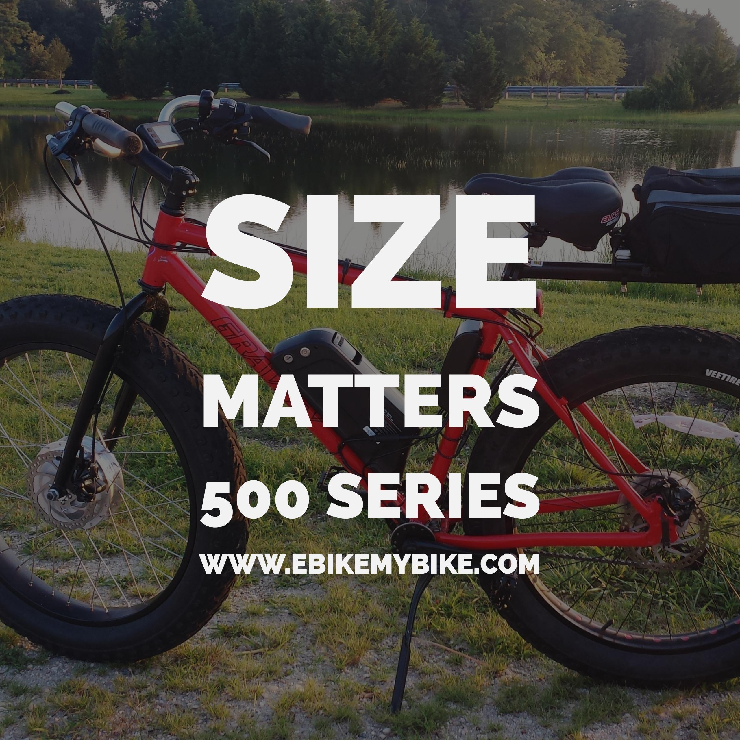 Leed Electric Bike Kit Meme 28 Jpg Electric Bike Kits Electric Bike E Bike Kit