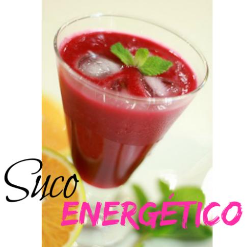 Suco Energético MARAVILHOSO!  Experimente:  http://www.paisdeprimeiraviagem27.com.br/2014/11/culinariadiet-suco-energetico.html