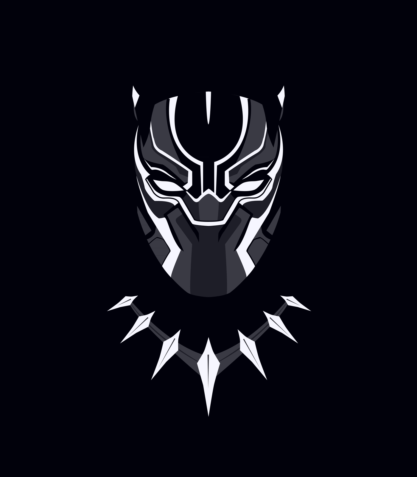 Ethan Livingstone Panther P Png 1400 1600 Black Panther Marvel Black Panther Art Black Panther