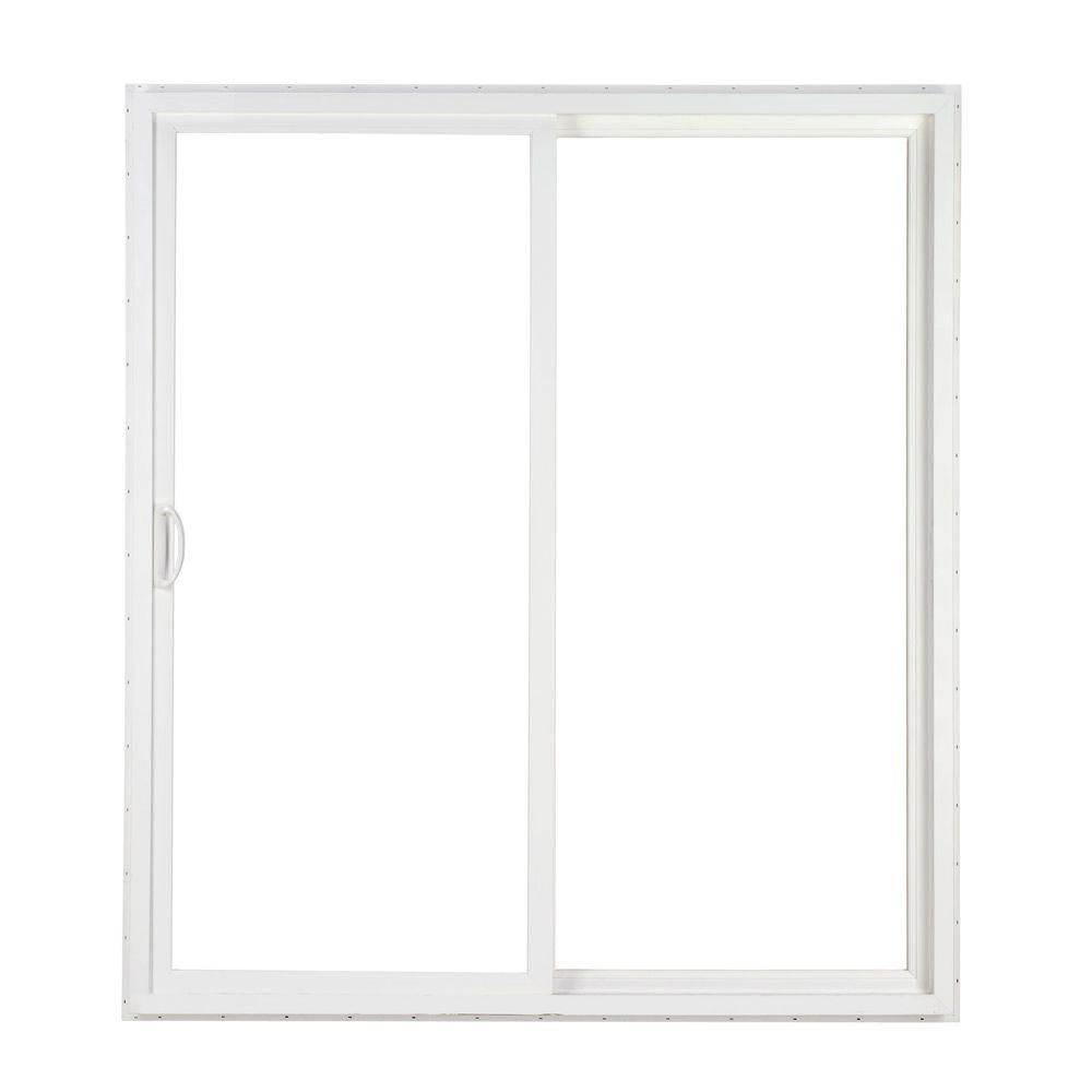 Genial 96 Wide Sliding Patio Doors