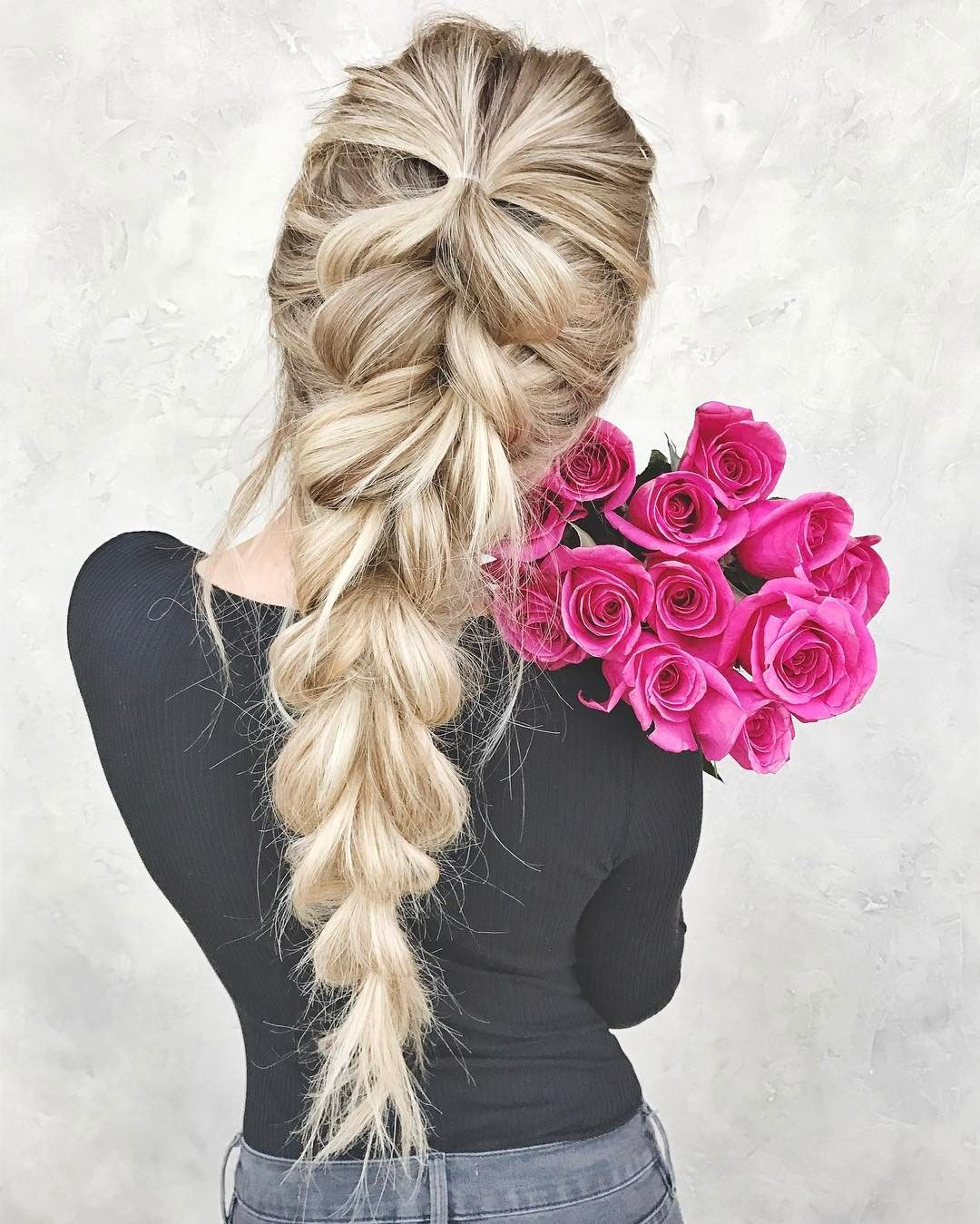 best back to school hairstyles in check more at
