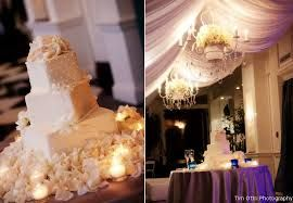 wedding ceiling draping - Google Search