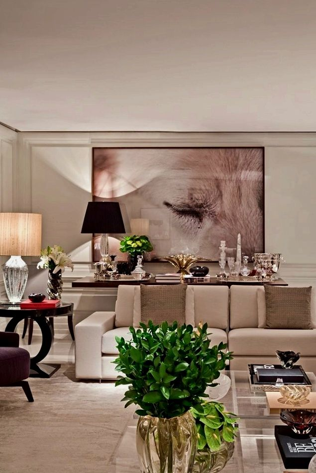 fast easy cheap living room remodeling ideas  home