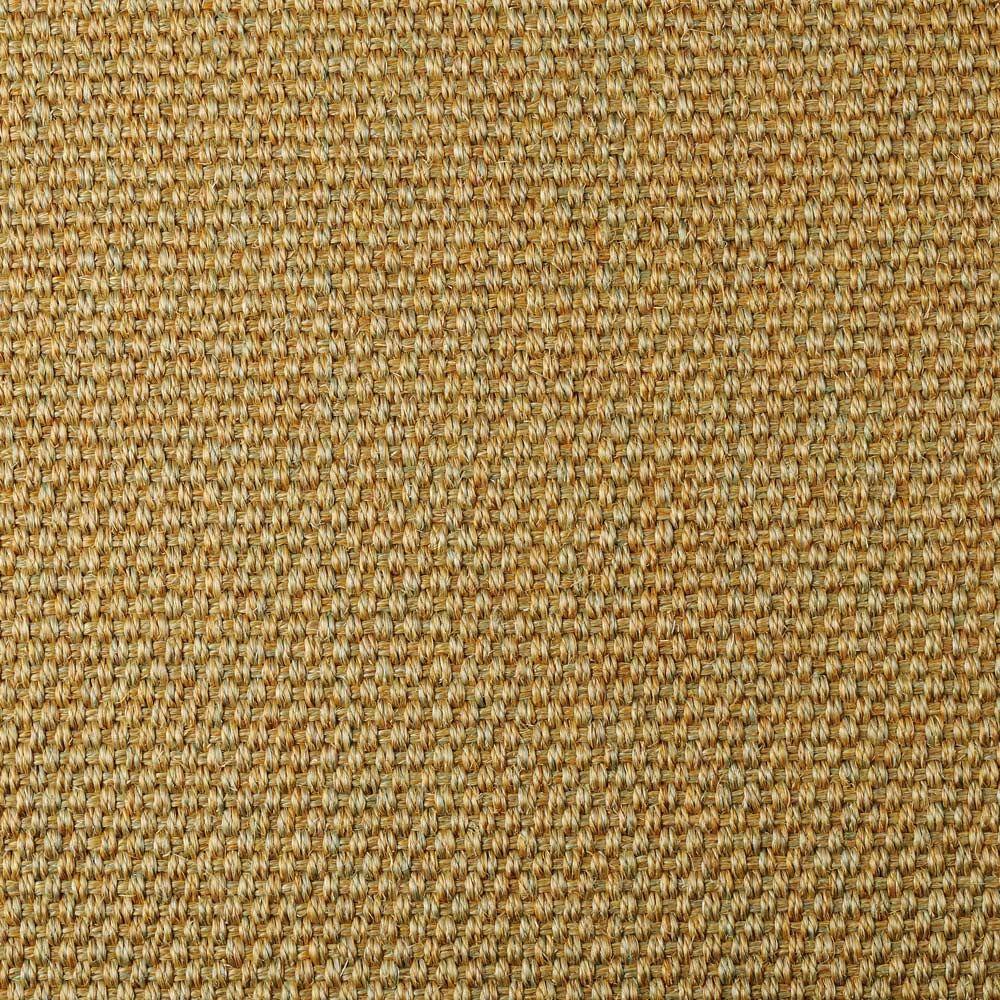 Sisal Panama Plumbley (2507) Natural flooring, Sisal
