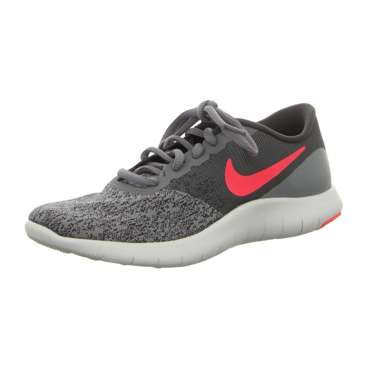 Djinns Schuhe Sneaker Forlow Spotted Linen FORLOW SPOTTED LINEN GREY grau NEU