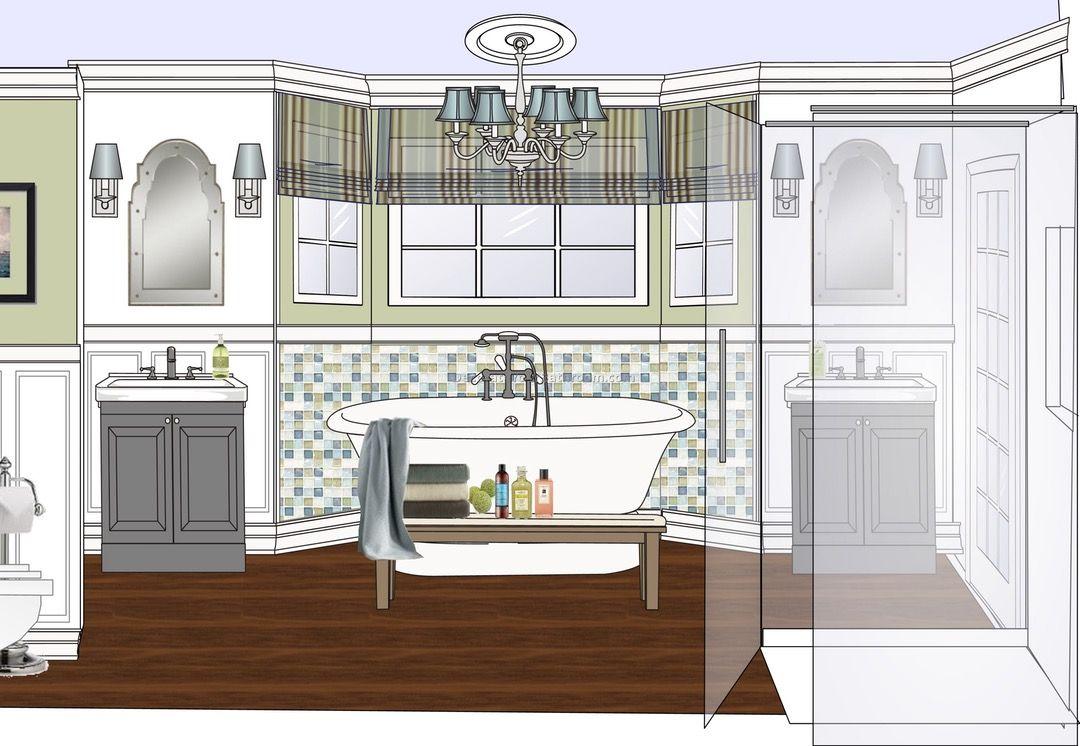 online bathroom design tool home depot free read sources home depot bathroom design felmiatika on kitchen remodel apps id=40927
