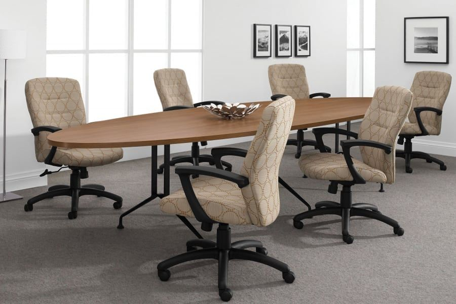 small group conference table  education visit us online