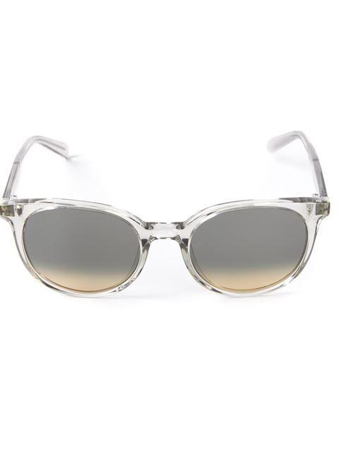 a03e5ff8940 Céline Fine Frame Sunglasses - Diverse - Farfetch.com