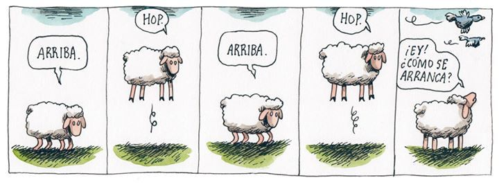 Ricardo siri Liniers (@siriliniers) | Twitter