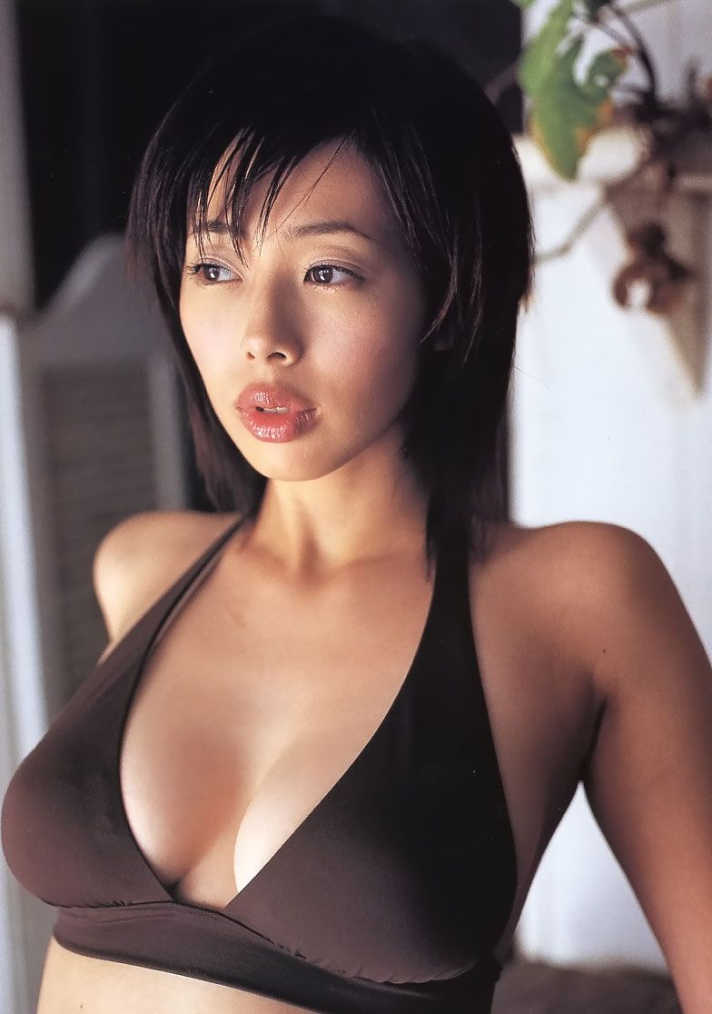 Waka Inoue (b. 1980) naked (96 foto and video), Pussy, Hot, Instagram, see through 2006