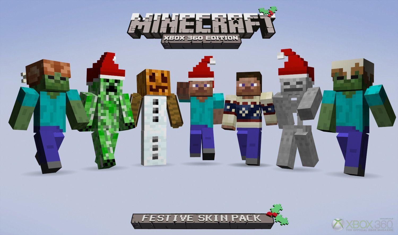 Beautiful Wallpaper Minecraft Christmas - d909f914ef346f3ed134123041c0dbee  Picture_74421.jpg