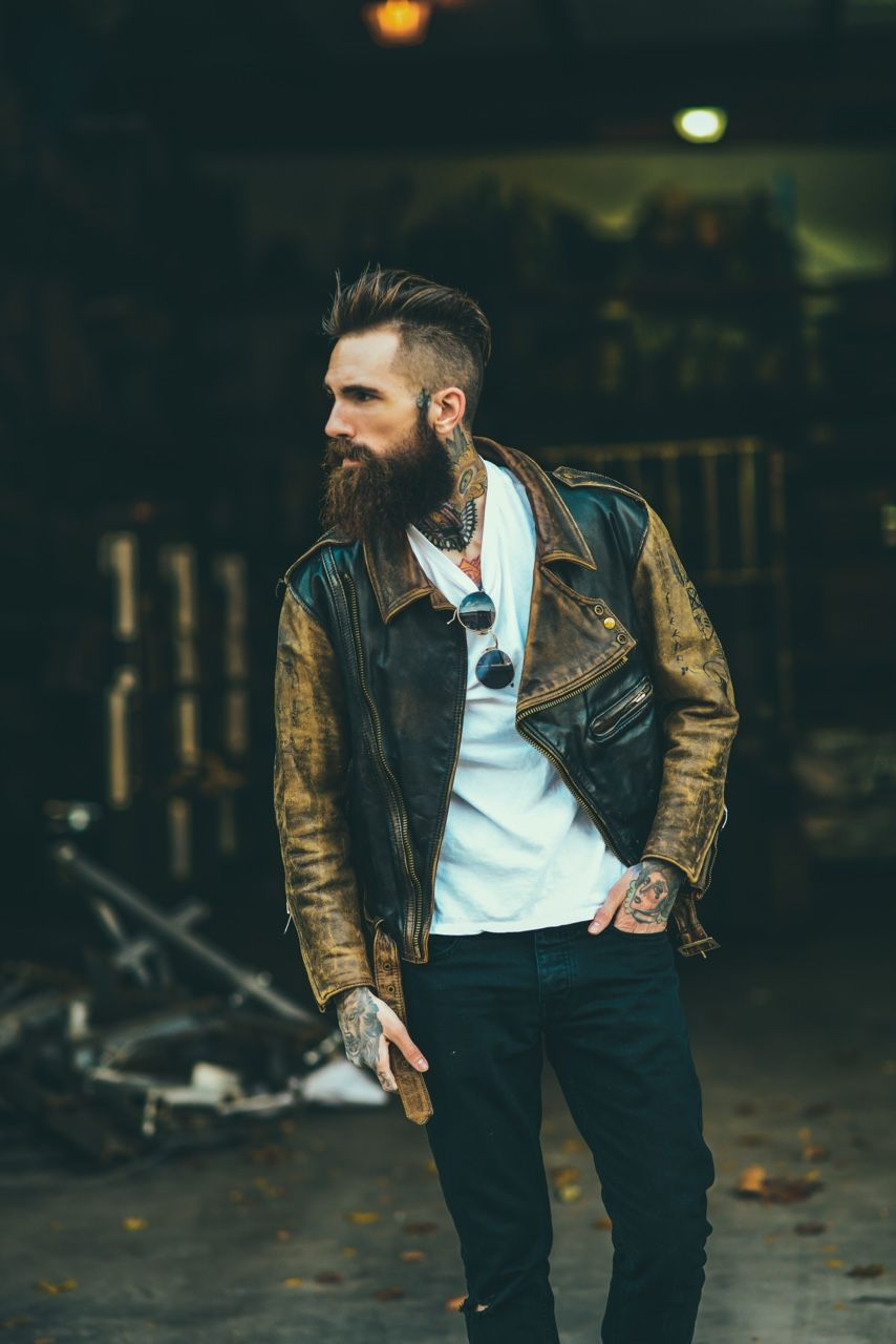 Men 39 S Fashion On Pinterest Men 39 S Apparel Stylish Clothes And Stylish Men