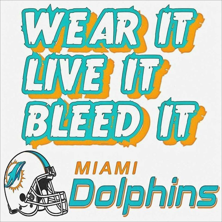 Pin by Heinich on Dolphins football in 2020 Miami