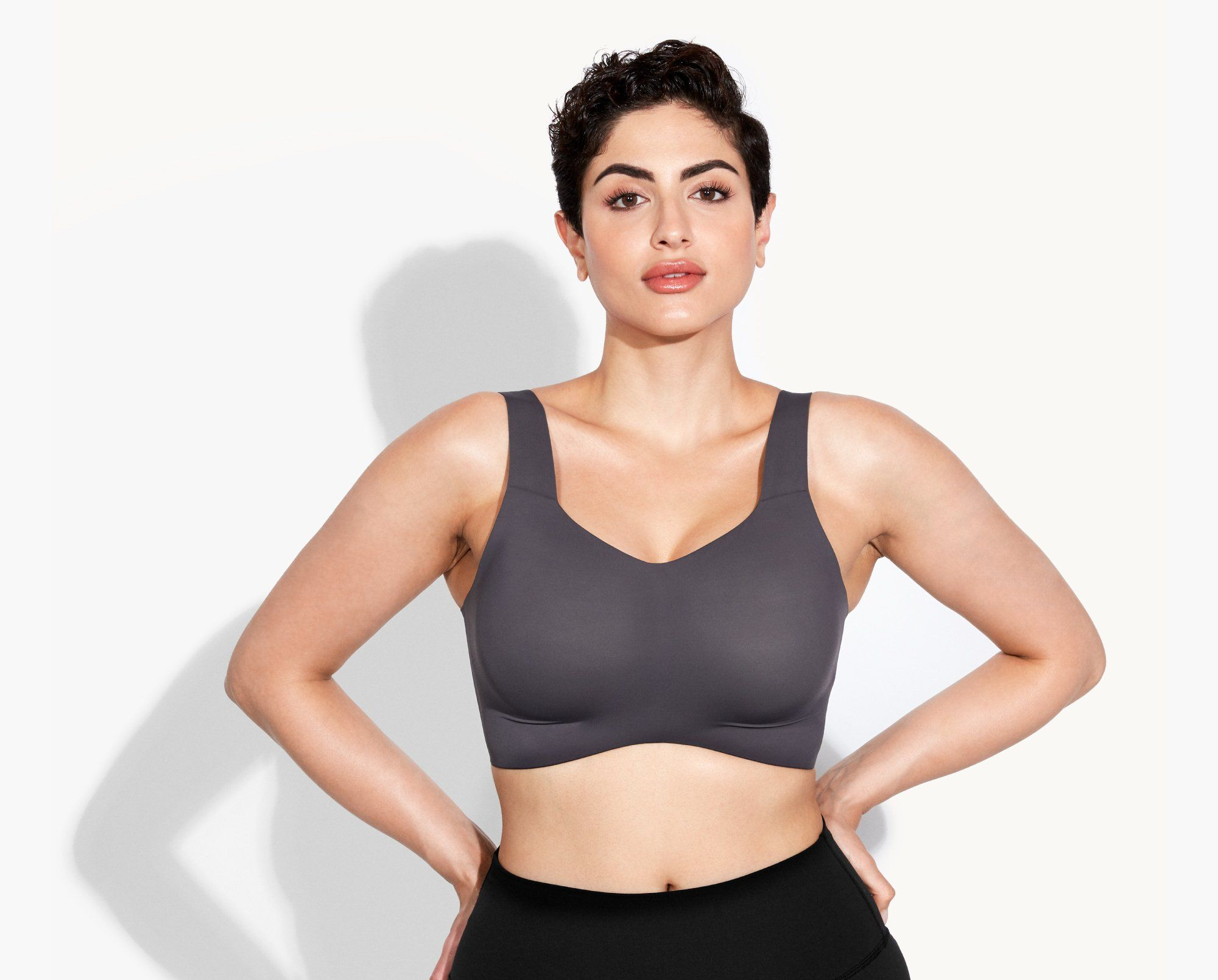 c9984b126051b Knix offers the most support and comfort with its new sports bra
