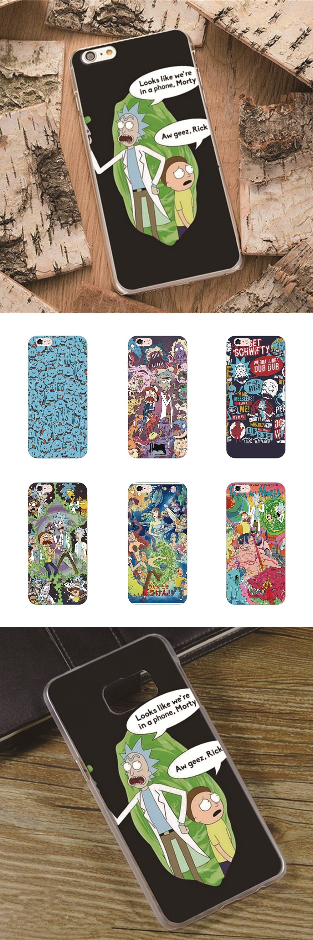 """FOR Samsung J2 Prime 5 0"""" Couple Style Phone Case Space Stars Fantasy Art Print For Samsung Galaxy J2 Prime Hard PC Back Co…"""