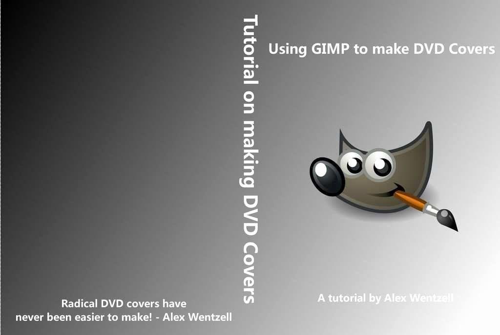 Cassette J Card Template Elegant Cassette J Card Template Gimp Cards Design Templates Dvd Cover Template Card Template Cards
