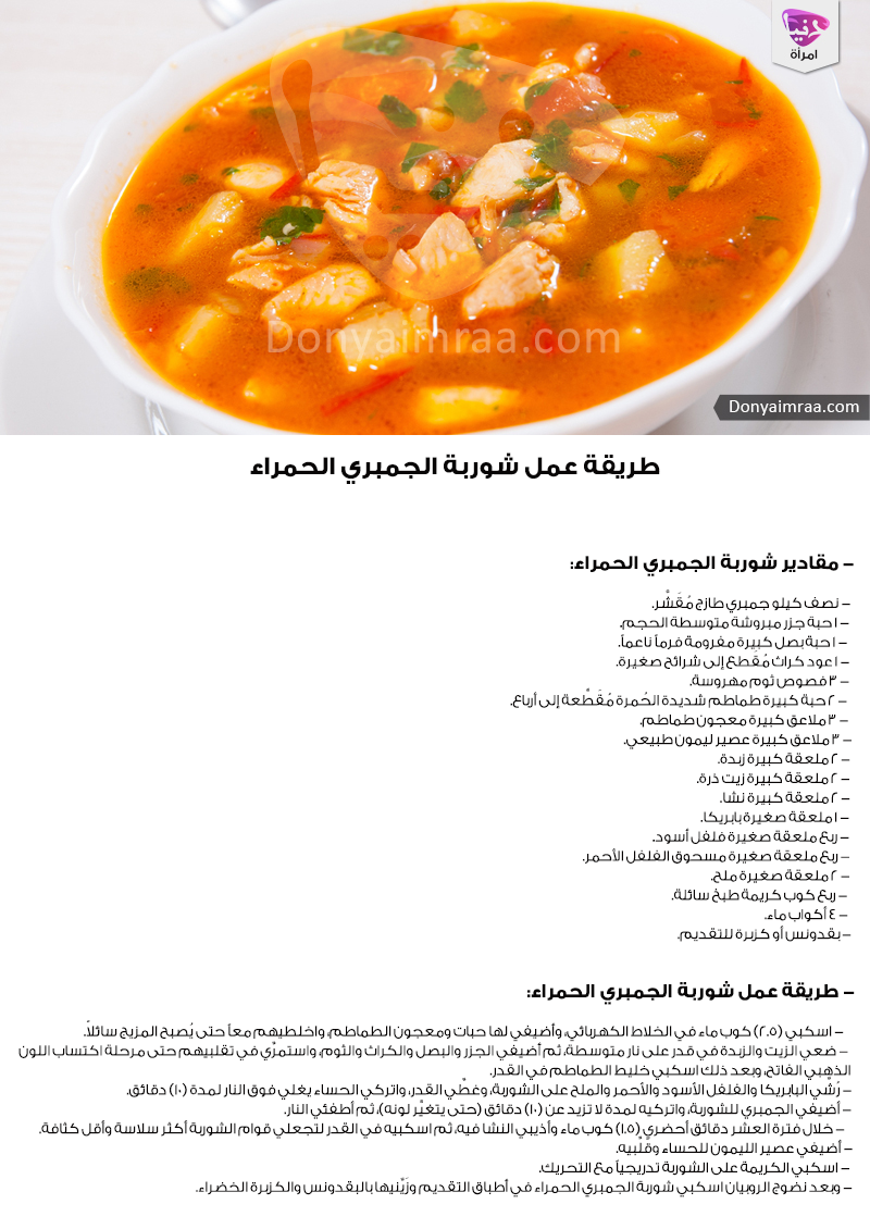 Pin By Mahassen Ezz On طبخ Recipes Cooking Food