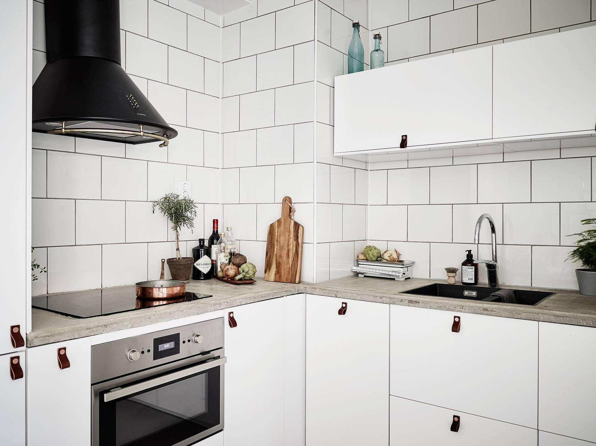 Explore White Kitchens Modern Kitchens and more