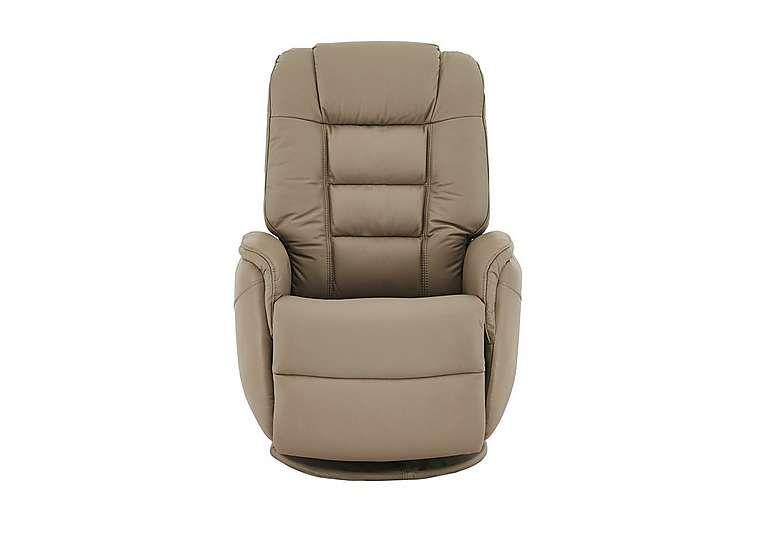 furniture village naples armchair electric recliner chair 100 rh pinterest co uk