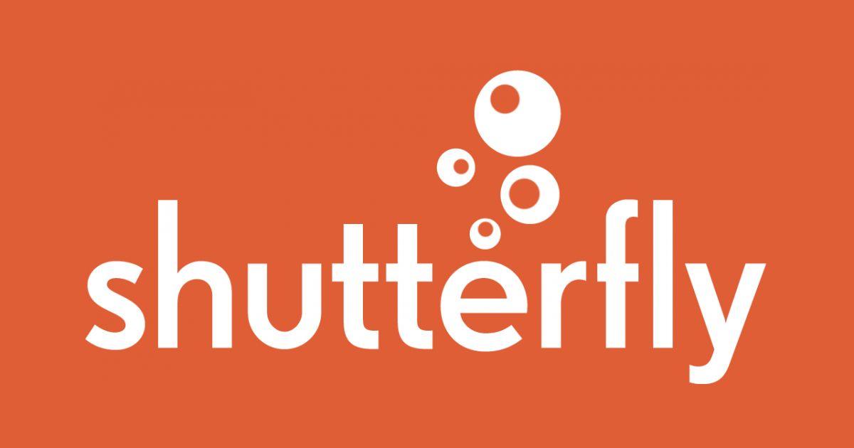 Shutterfly Is Photobucket Alternatives Photo Editor App Photo Editor Create Photo