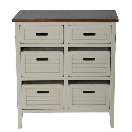 Dressers & Chests  Family room storage for all the insanely little toys of little boys, e.g. Legos, various dinos and  #chests #Dressers