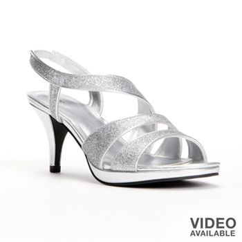 Apt. 9® Dress Heels - Women   Dress