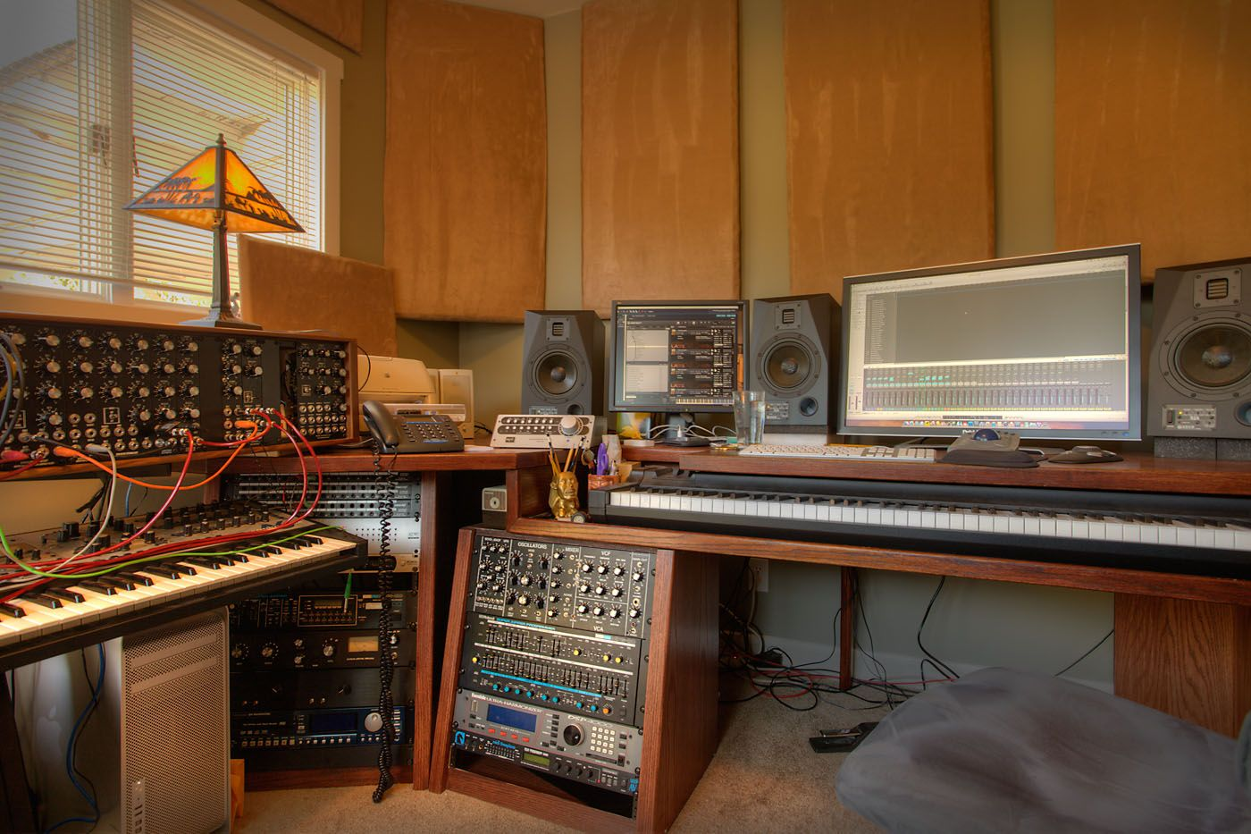 Prime 17 Best Images About Art Music Studio On Pinterest Music Rooms Largest Home Design Picture Inspirations Pitcheantrous