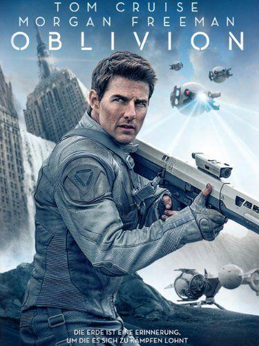 Watch Oblivion Online Amazon Instant Video Gute Filme Oblivion Filme Kostenlos