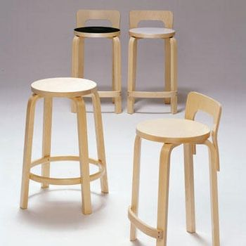 artek alvar aalto kitchen bar stools chronology of alvar aalto