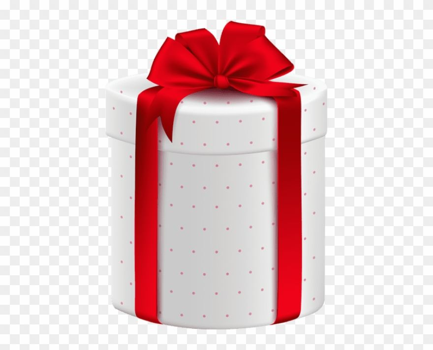 Free Png Download White Gift Box With Red Bow Clipart Gold Christmas Present Png Transparent Png 2088350 Is A Creati Bow Clipart White Gift Boxes Free Png