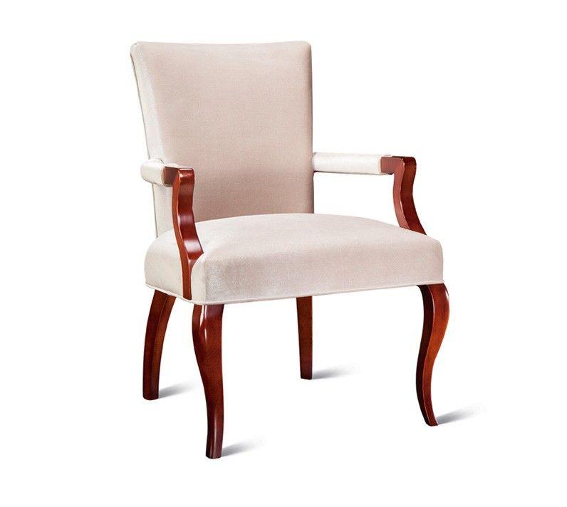 Fantastic Bulk Discount Hard Chinese Style Ccel Ce Natural Veneer Creativecarmelina Interior Chair Design Creativecarmelinacom