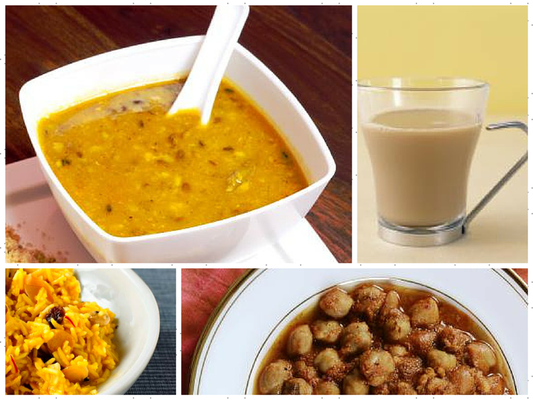 Easy vegetarian indian meals to try at home indian meal meals try one of these easy vegetarian and vegan indian food recipes if you looking to duplicate your favorite vegetarian indian restaurant dishes at home forumfinder Gallery