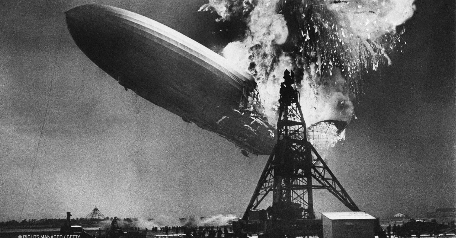Retour en arrière sur L'une des pires catastrophes dans le monde https://t.co/uJeGXz5B50 via @via_ouest