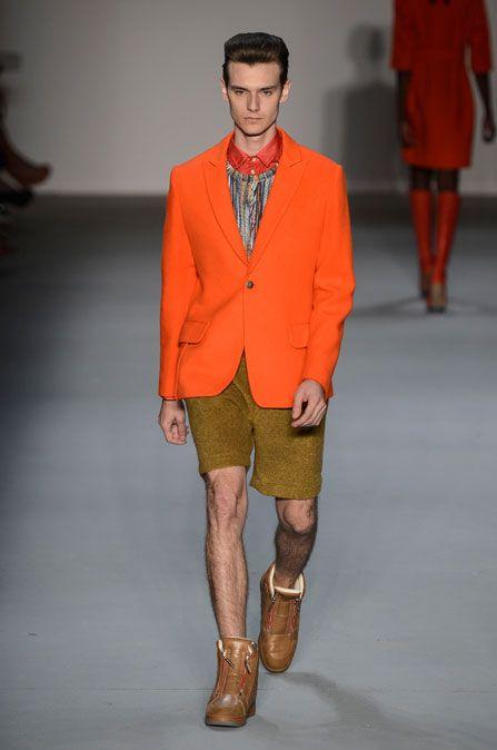 herchcovitch-fashion-rio-i13_06