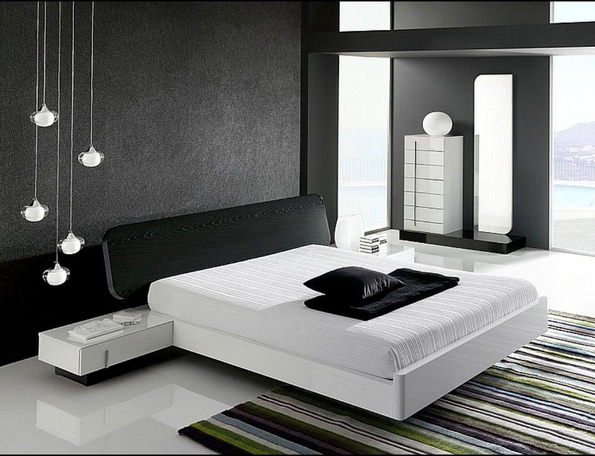Explore Bedroom Designs Hotel Bedroom Design Explore
