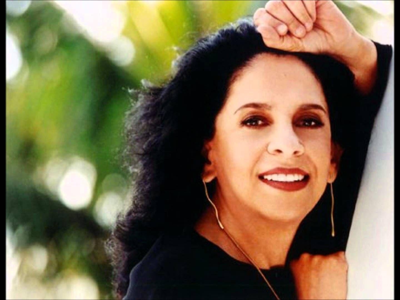 Tema De Amor De Gabriela Gal Costa Playlist Musica