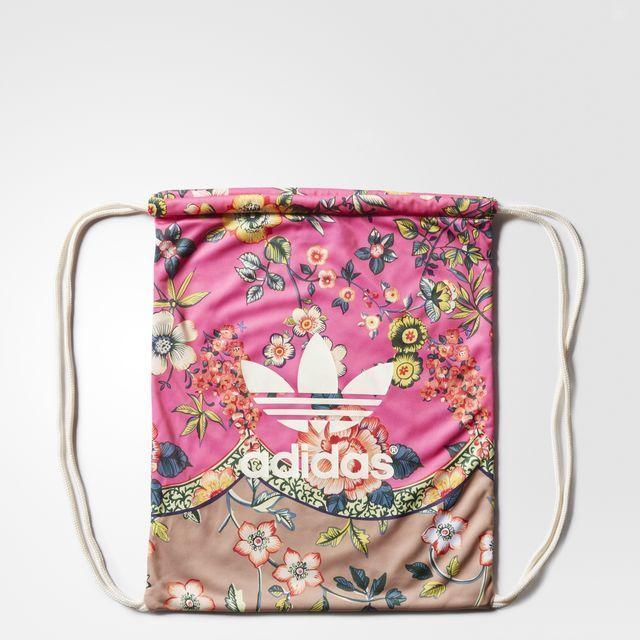 Adidas Handbags Jardineto Gimnasio Bolsos Bolso Para pIxqrW06xw