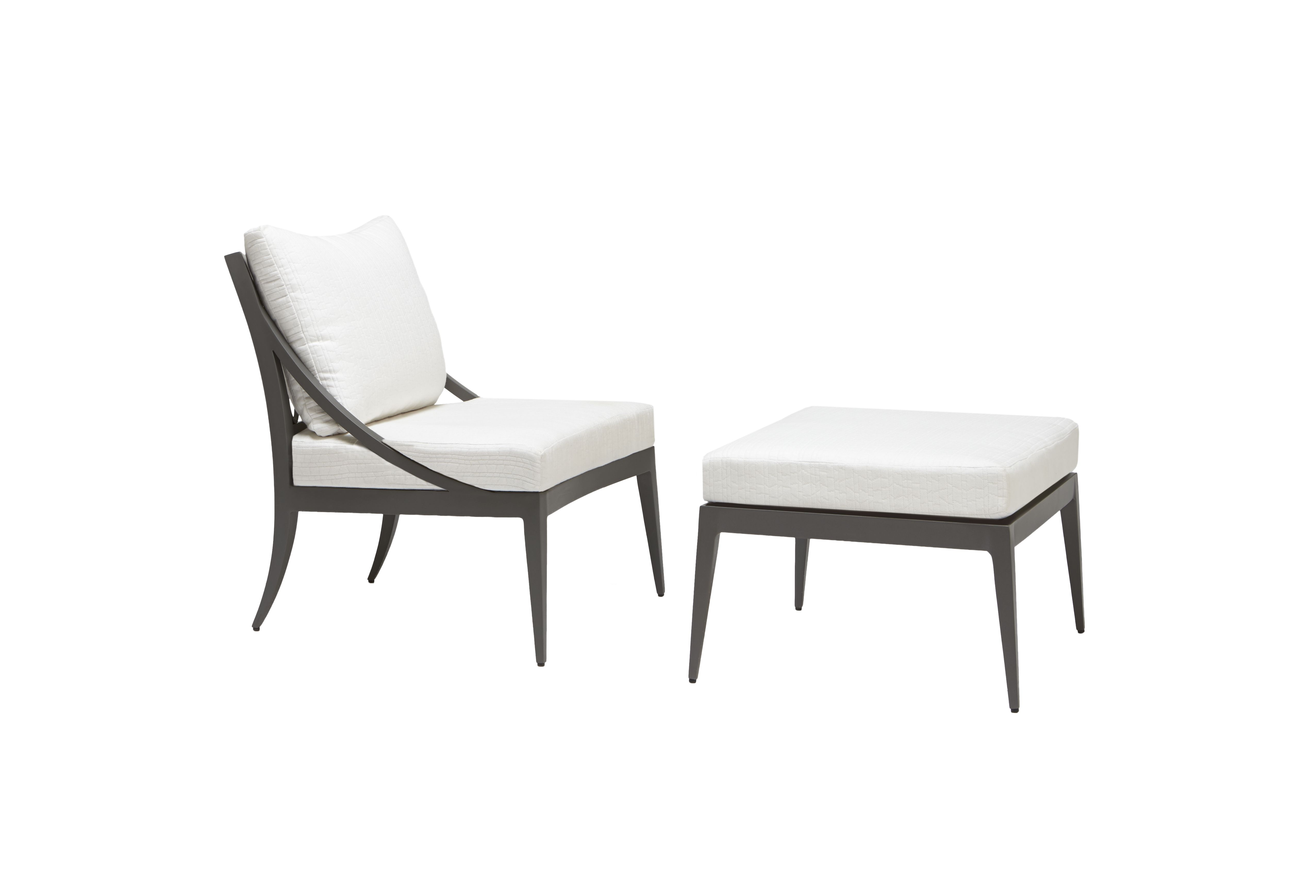 related image client kpda brown jordan chair furniture rh pinterest com