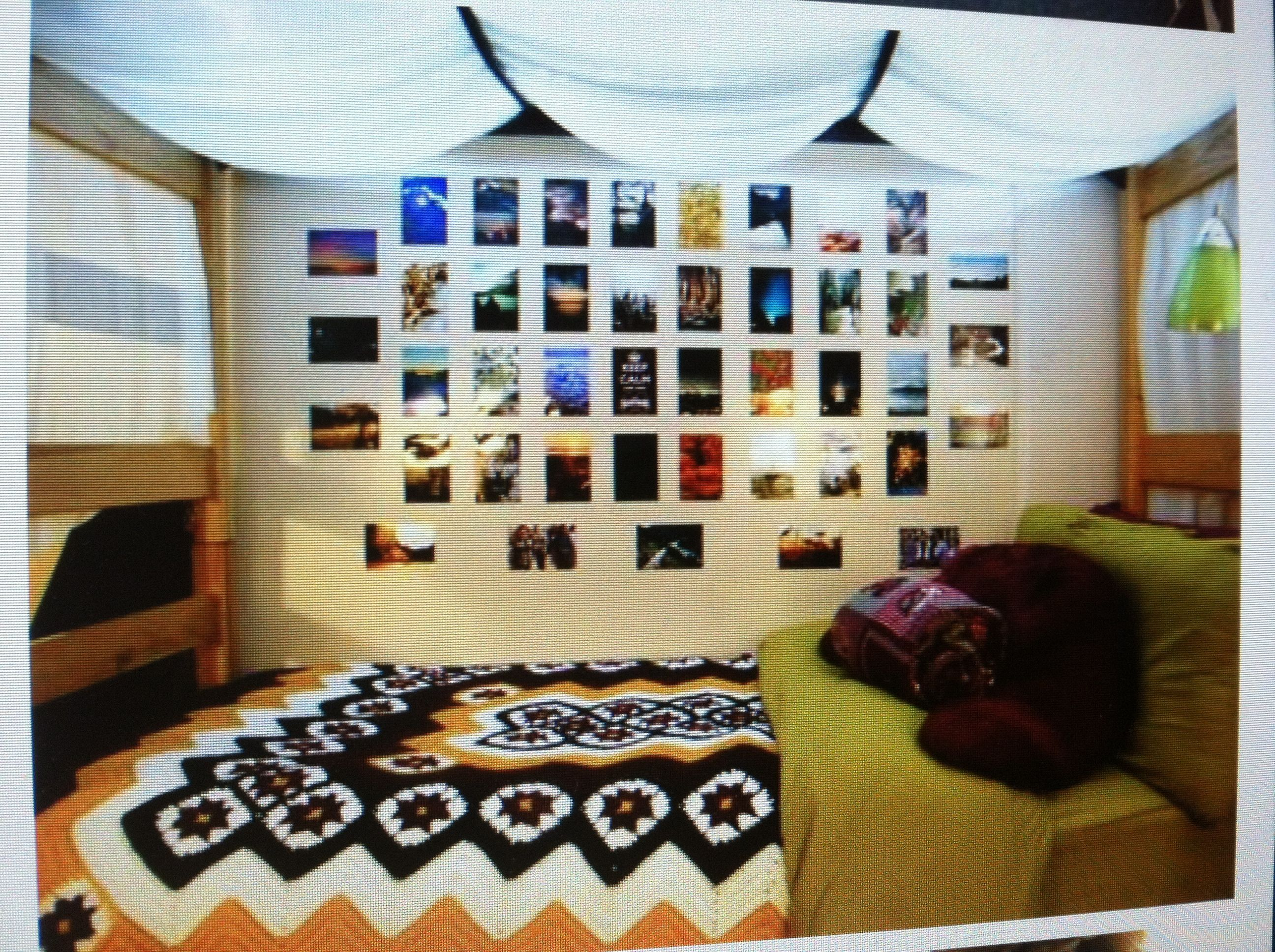 dorm style freshman 15 dorm dorm room college dorm rooms rh pinterest com