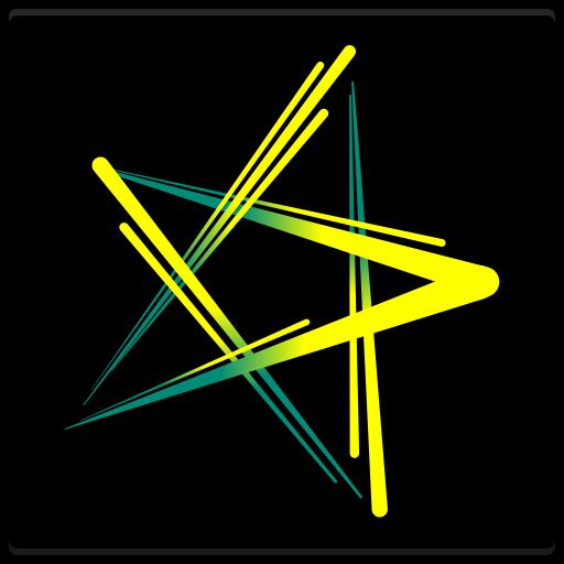 تطبيق لإزالة الإعلانات من هاتفك ( Hotstar ) (avec Images