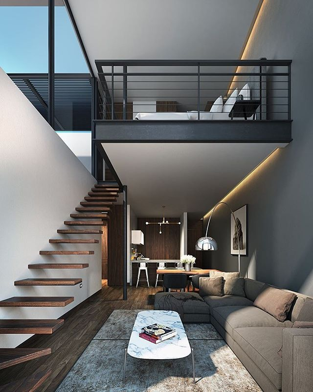modern house interiors%0A House