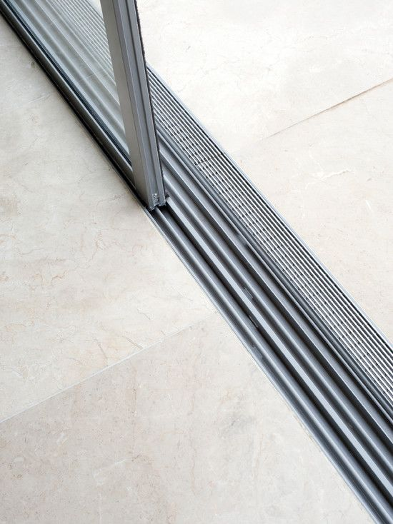 Sliding Door Tracks Driveways Sliding Patio Doors Patio Slider