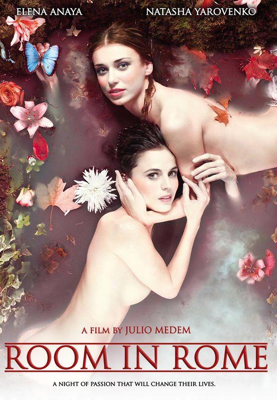 Erotica movies rent