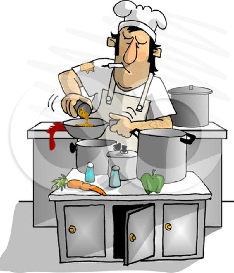 Dirty Kitchen Design Pictures Philippines: Dirty Kitchen Clipart Dirty Kitchen Clipart Home Design