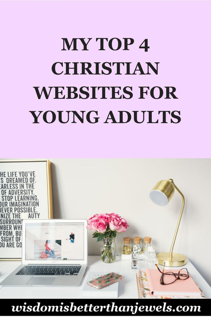 Christian dating advice for girls