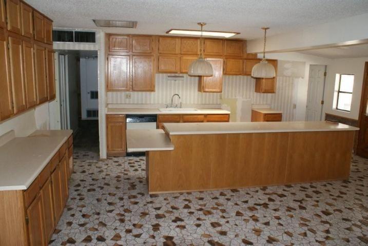kitchen floor tile design ideas flooring kitchen tile floor ideas brown kitchen tile floor ideas kitchen - Tile Floor Patterns