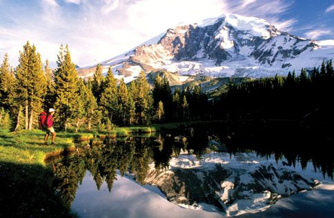 See America Right and Save Money While Visiting Our National Parks (deal News)