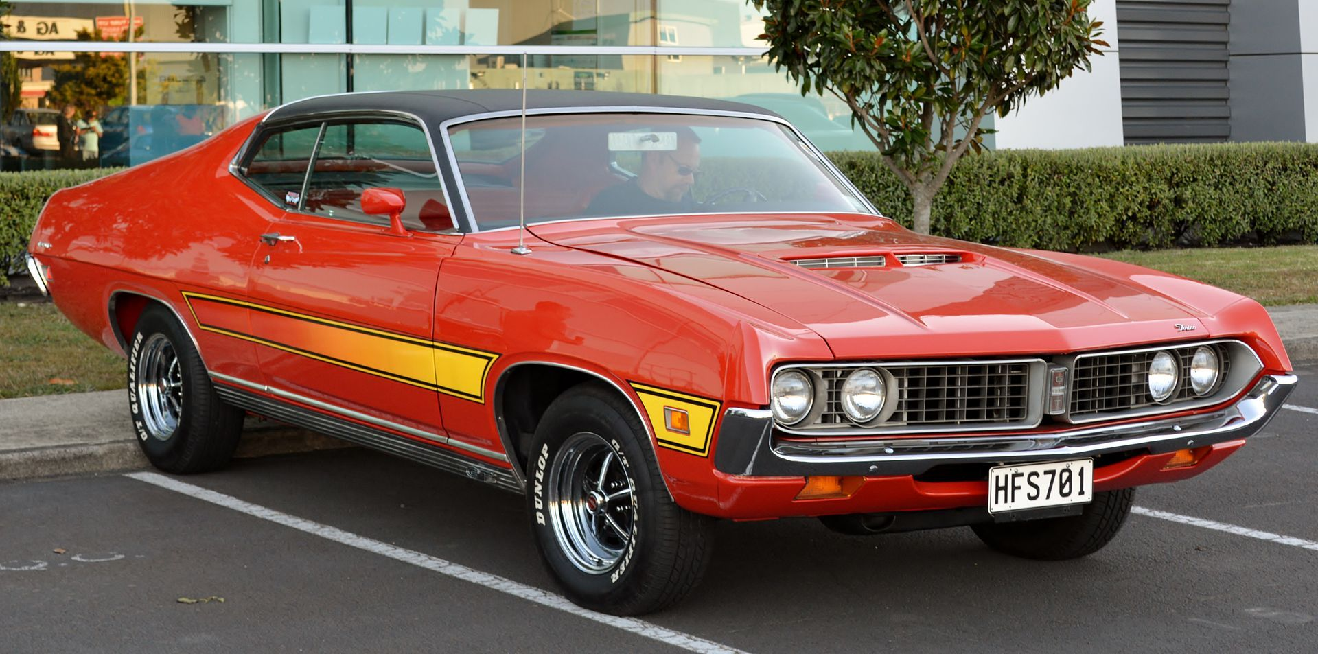 1971 Ford Torino Gt 12259626886 Ford Torino Wikipedia Ford