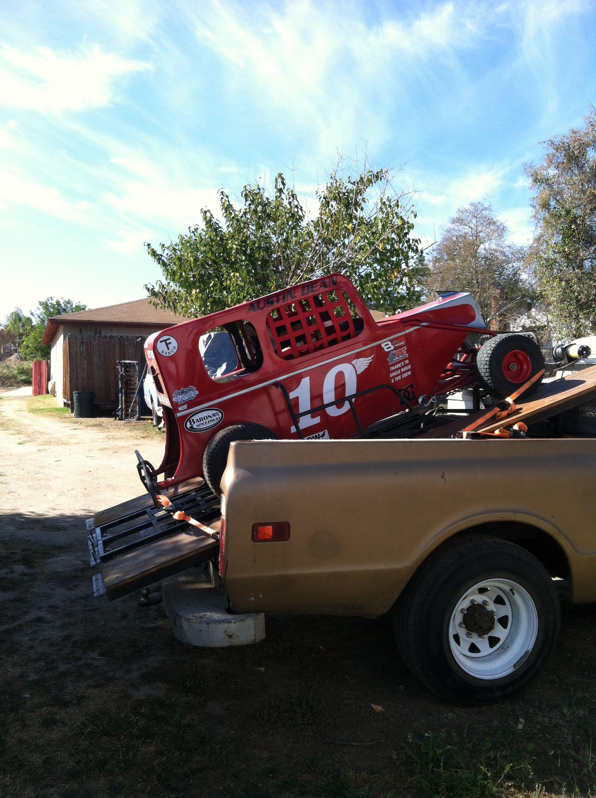 https://www.facebook.com/events/595496247211758/ Barona Speedway ...