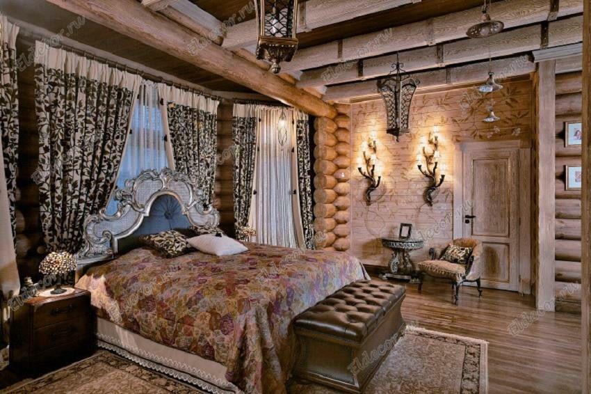 Fancy bedroom Luxurious Fancy bedroom